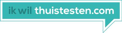 Thuistesten.com