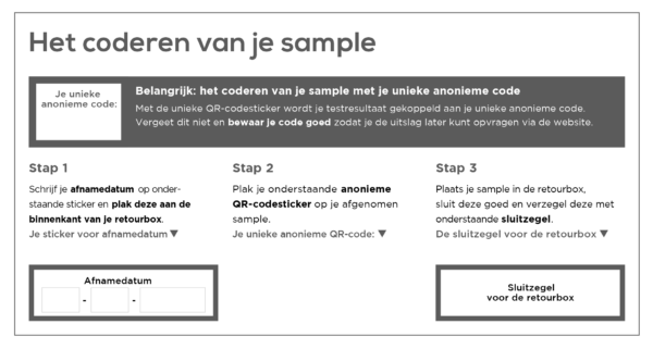 USEcc_MIC-Codekaarten_achterkant_blanco_NL